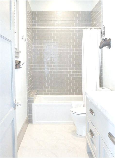 12 Blue Bathroom Ideas Youll by 55 Subway Tile Bathroom Ideas That Will Inspire You