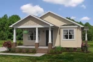 Open Floor Plan Ranch Style Homes