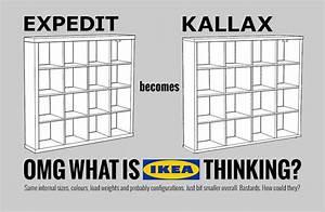 Unterschied Expedit Kallax : uncategorized flat pack furniture assembly services part 3 ~ Orissabook.com Haus und Dekorationen
