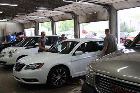 car detailing explained  pops auto detailing