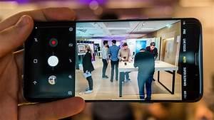 Samsung Galaxy S9 Plus Gebraucht : samsung galaxy s9 plus release technische daten bilder ~ Jslefanu.com Haus und Dekorationen