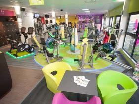 salle de sport lyon clubs fitness s 233 ance gratuite ici
