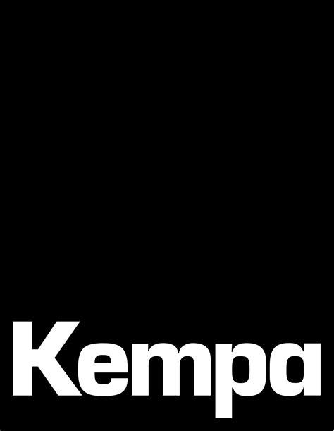 Bildergebnis für kempa