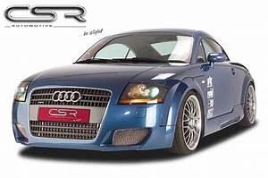 Audi Tt Rs Occasion : audi tt occasion pas cher voiture d occasion audi photo de voiture et automobile route ~ Medecine-chirurgie-esthetiques.com Avis de Voitures