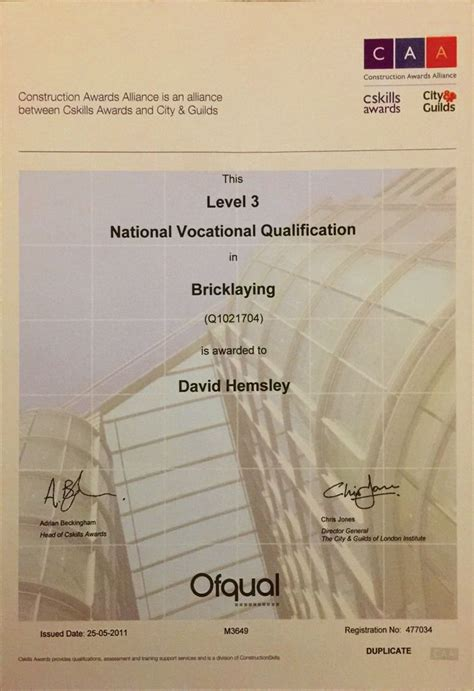 dmb building  roofing  feedback pitched roofer