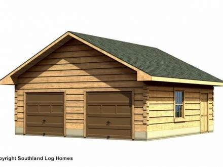 log home floor plans with garage small log cabin home house plans small rustic log cabins log home floor plans with garage