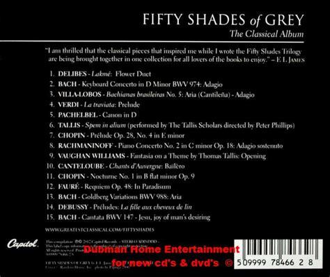 Descargar gratis boek vijftig tinten grijs film