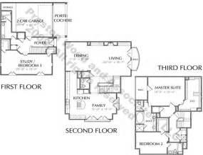 similiar luxury townhouse floor plans keywords
