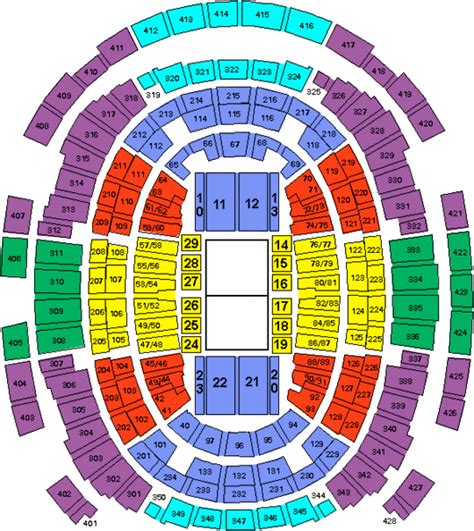 square garden map save me new york knicks seating chart