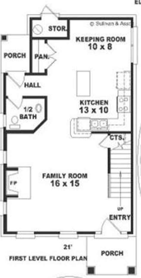 multi level floor plans small bungalow multi level house plans home design