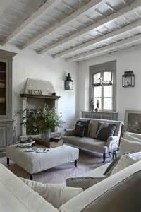 wohnzimmer shabby chic modern shabby chic modern rustic interior decoholic