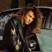 Jon Bon Jovi Free Listening Videos Concerts Stats
