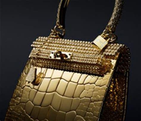 pawn shops that buy designer handbags loans against designer handbags pawn designer