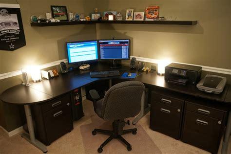 ikea gaming desk home furniture design