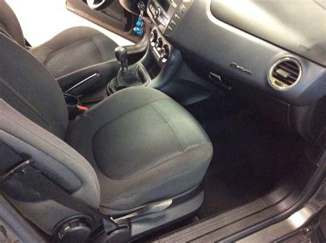 renovation siege auto rénovation siège auto en cuir à pessac clean autos 33