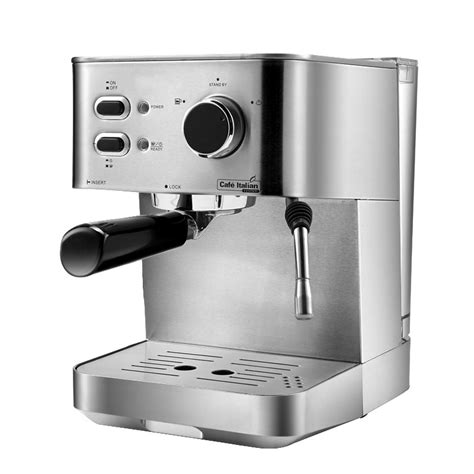 Though they have different when you look at a siphon coffee maker, it's kind of difficult to decipher how it functions but once you learn how to use it, you'll realize that it's very simple. coffee maker USES commercial espresso machine give beancurd cup Vacuum Coffee Maker-in Coffee ...