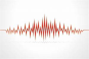 Heartbeat free vector download (33 Free vector) for ...