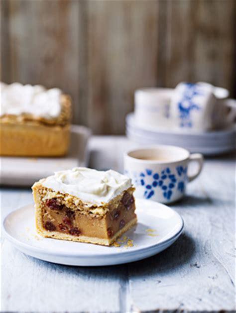 chester cake recipe bakepedia