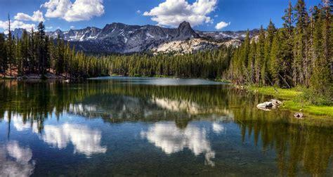 Mammoth Lakes Cabin Mammoth Lakes California Cabins Cabin Rentals Alltrips
