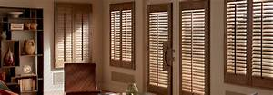 Shutters & Blinds Drapery Connection
