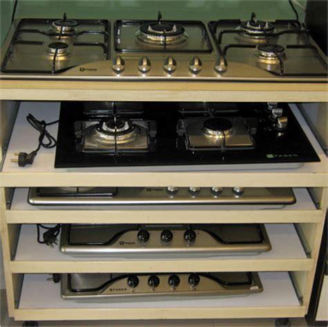 Am2pm Modular Kitchens Modular Furniture   Exporter