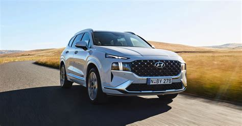 Check spelling or type a new query. 2021 Hyundai Santa Fe price and specs   CarExpert