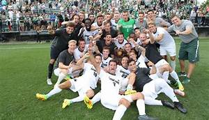 Spartan soccer wins the battle for the Big Bear Trophy ...