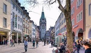 Freiburg Im Breisgau Shopping : sommer ag carreisen reiseb ro transporte ~ A.2002-acura-tl-radio.info Haus und Dekorationen