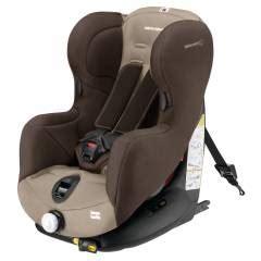 siege auto bebe confort rotatif siège auto iséos isofix bébé pas cher bébé confort outlet