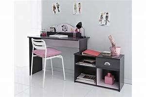 Meuble Bureau But : meuble bureau chambre hotel pr l vement d 39 chantillons et une bonne id e de ~ Teatrodelosmanantiales.com Idées de Décoration