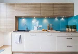 couleur pour cuisine 105 idees de peinture murale et facade With palette de couleur turquoise 7 meuble de jardin en palette de bois cate maison