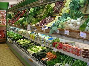 Guide to Italian SupermarketsBuying Groceries in Italy