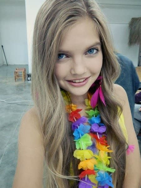 Russian Teen Modles Hardcore Pussy