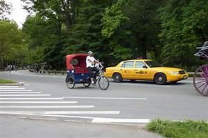 Central Park Auto : central park should be car free during summer councilmembers say upper west side new york ~ Gottalentnigeria.com Avis de Voitures