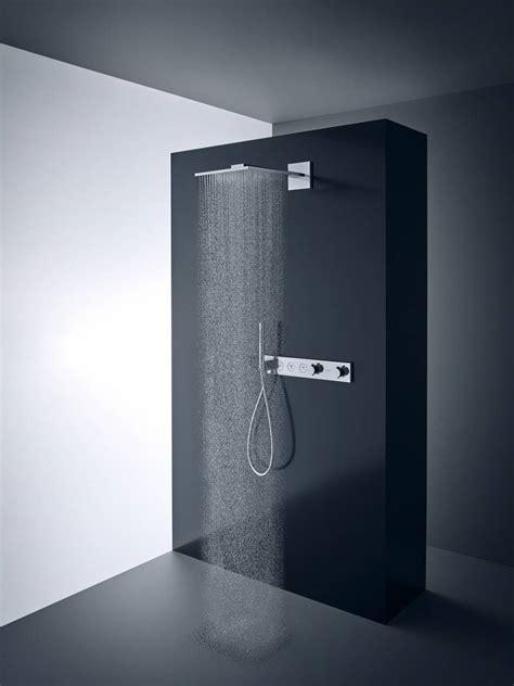 shower systems  axor wellness elegance luxury