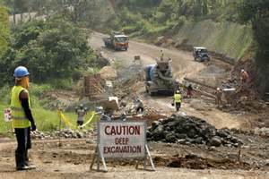 Philippines Mines