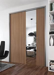 Dressing Sans Porte : dressing porte placard sogal mod le de porte ~ Edinachiropracticcenter.com Idées de Décoration