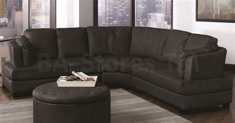Rounded Sectional Sofa Curved Sectional Sofa Google Search