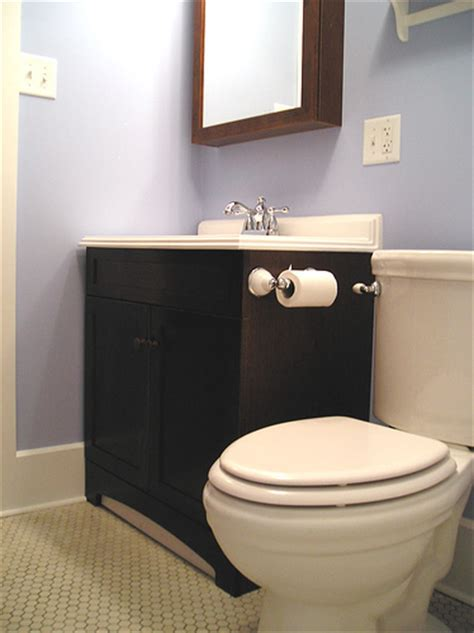 small bathroom ideas on small bathroom design ideas on a budget large and