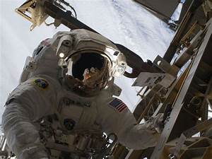 Ethics report could help NASA weigh risks of long-term ...