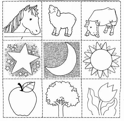 Nursery Clipart Lds Games Mormon Kindergarten Living