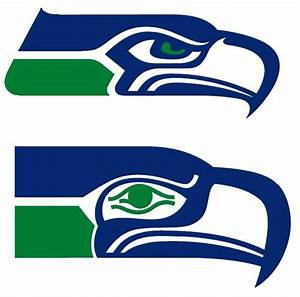 Seahawks Clipart | Free download best Seahawks Clipart on ...