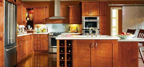 thomasville kitchen cabinet colors doma kitchen cafe