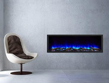 simplifire scion electric fireplace heatilator