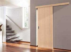 mame i bebe forum o pogledaj temu klizna sobna vrata With balkon teppich mit tapete za vrata bauhaus