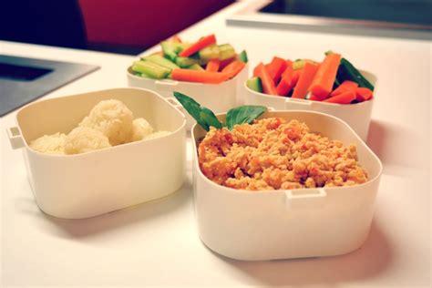 cuisine thailandaise mulhouse vatebalader