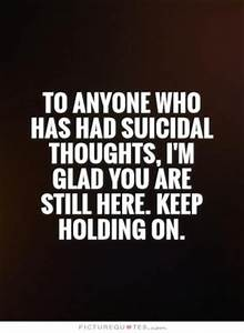 Teen Suicide Quotes. QuotesGram