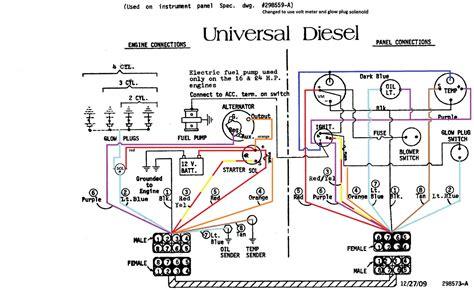 Capacity Yard Truck Wiring Diagram Free