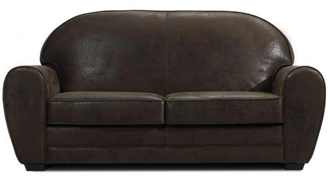 reparer un canape en cuir 28 images comment r 233