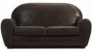 reparer un canape en cuir 28 images comment r 233 With reparer un canape cuir